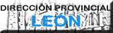 Direccion Provincial de León