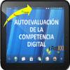 Autoevaluaci�n TIC